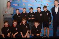 Junior Team of the year3