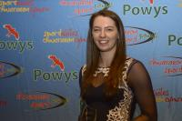 Kerrie Griffin-Senior Sports Personality of the Year-RU