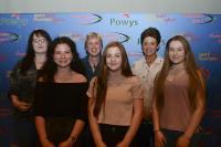 Snr Team-Presteigne Ladies Hockeyz