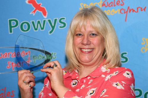 Coach-of-the year-Jane Price